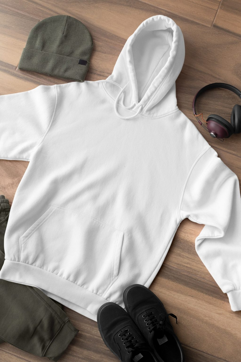 hoodie under 600 pnc on demand