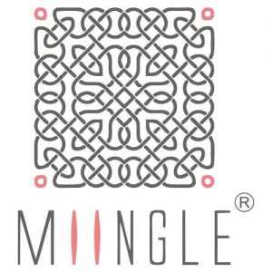 Miingle fashion our client
